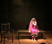 8 Weekend acting workshop by Arvind Gaur